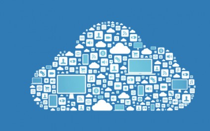 Define: 10 Common cloud terms