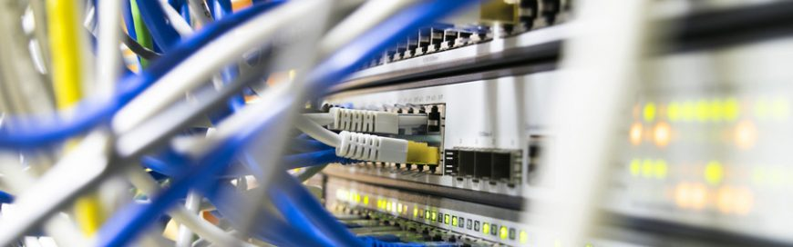 Network virtualization: why you should care