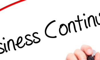 The pitfalls of business continuity planning