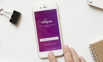 Switch up marketing tactics with IG stories