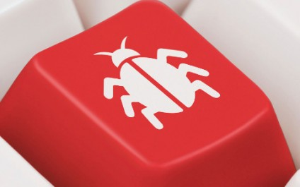 New Android malware can erase your phone