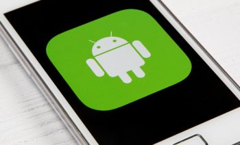 Why pair Android phone with Google Chrome?