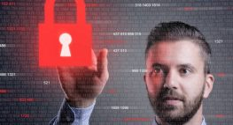 Ways to handle virtualization security risks