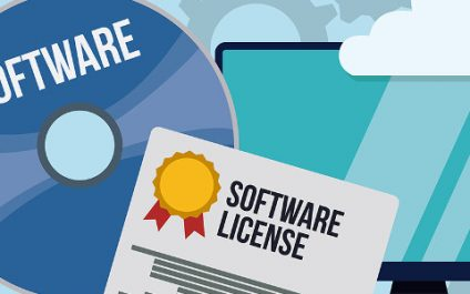 A guide to virtualization and licensing