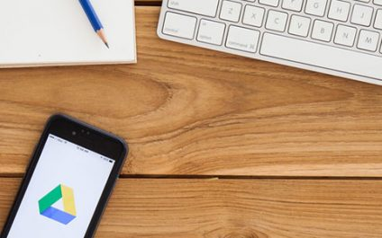 Why G Suite users should use Cloud Search