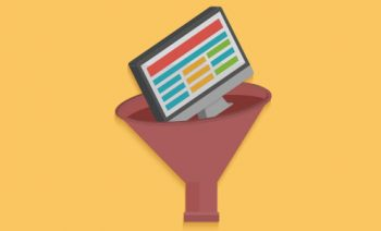 Virtualization troubles: 3 common pitfalls