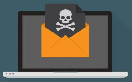How to Recover from Ransomware in Your Mac