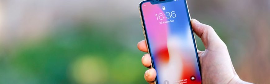 Safeguard your iPhone from phishing