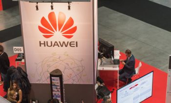 New Android tablet on the way from Huawei