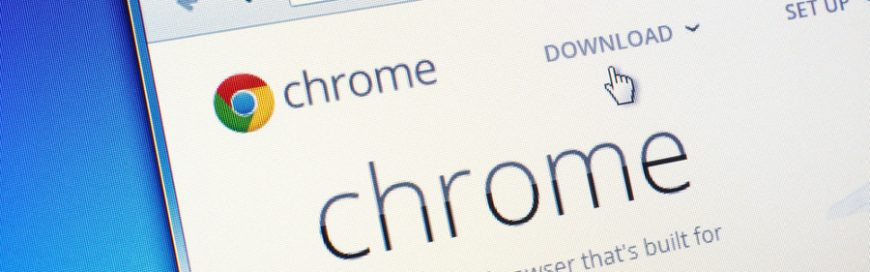 Improve Chrome with these 6 extensions