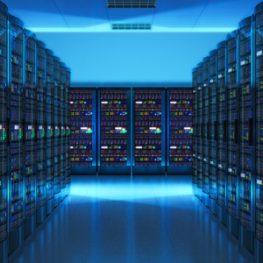 Server Administration 101: Temperature