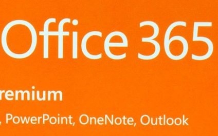 Microsoft Office 365 to block Flash