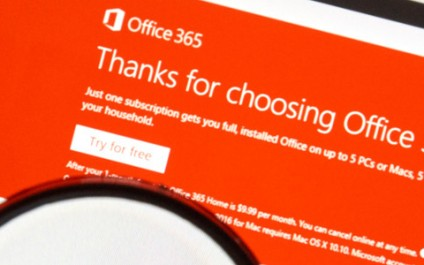Connectors: the new Office 365 update