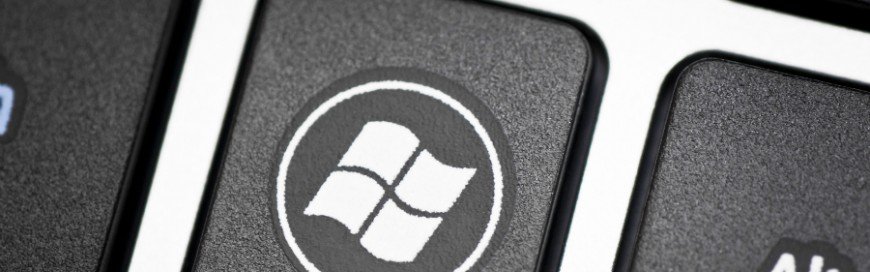 Microsoft Office 2016 pushes collaboration