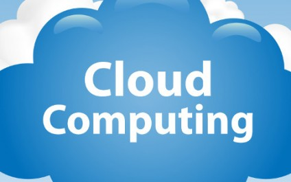Common cloud computing misunderstandings
