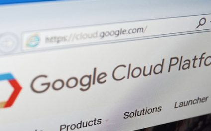 Google offers Always Free cloud platform