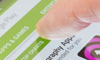 How to test out Android Instant Apps