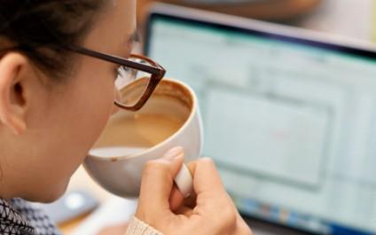 3 ways to improve your company's website