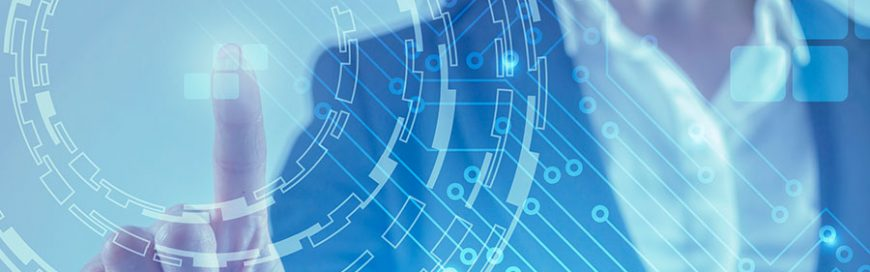 Top tips for first-time virtualization users
