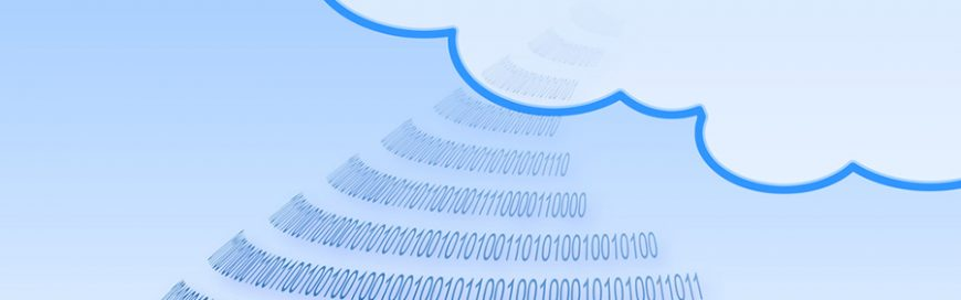 Guide to large-scale AWS cloud migration