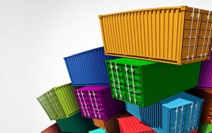 Virtualization Containers 101