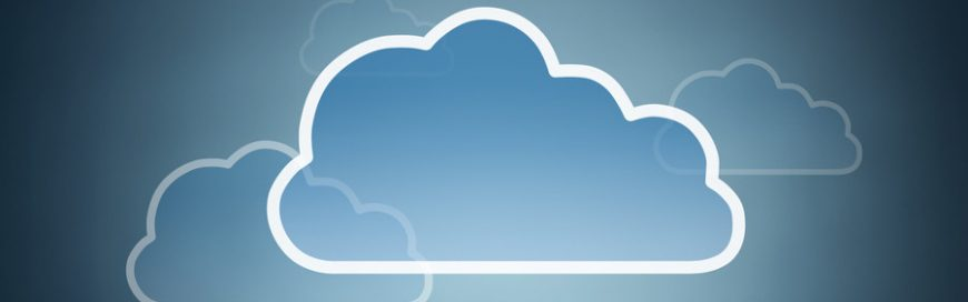 SMBs turn to hybrid clouds for flexibility