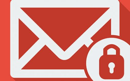 New email security feature for Office 365