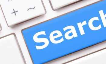 Enhance searches with these Google tricks