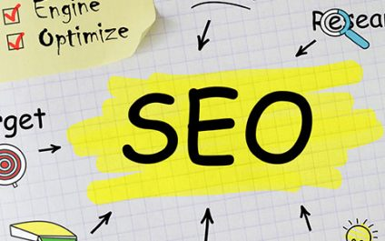 SEO considerations for your sites' images