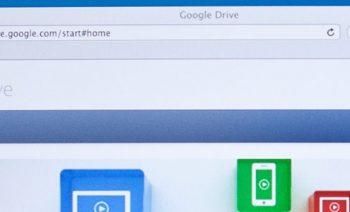 Google Drive improves comment feature