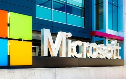 New phishing scam targets Office 365 users