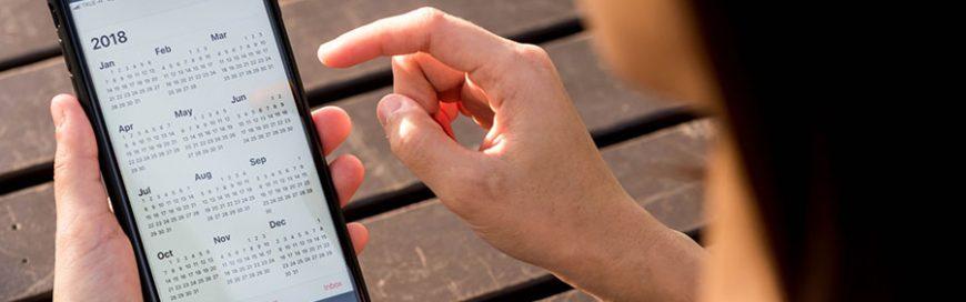 Choosing between iPhone X and iPhone 8 Plus