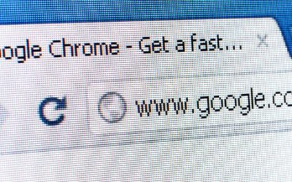 Google Chrome: New money-saving alert