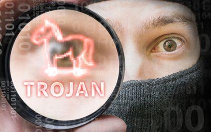 Mac HandBreak downloads infected by Trojan