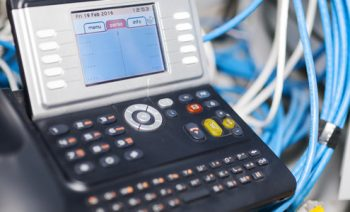 VoIP security tips for SMBs