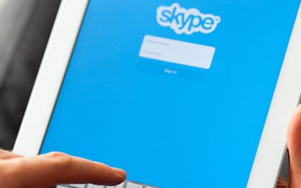 How to set up your Skype for Business