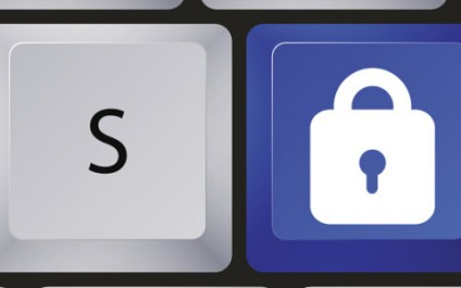 Now two-factor authentication is easy