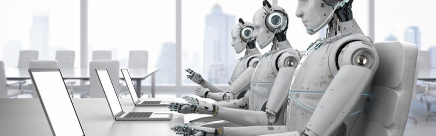 Can AI empower customer service agents?
