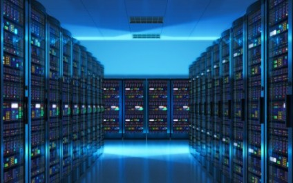 Know the 5 types of virtualization