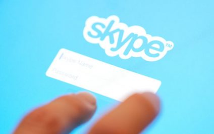 4 steps to optimize your Skype for Business