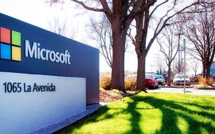 Microsoft unveils new Windows features