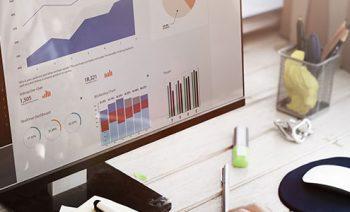 Microsoft enhances Workplace Analytics