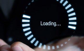What's causing slow Windows 10 updates?