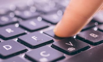 Windows 10's new keyboard shortcuts