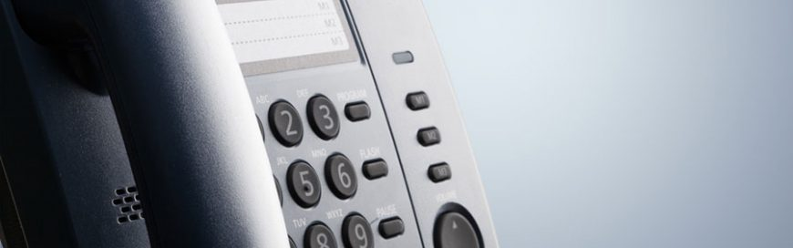 The pros and cons of Unified Communications