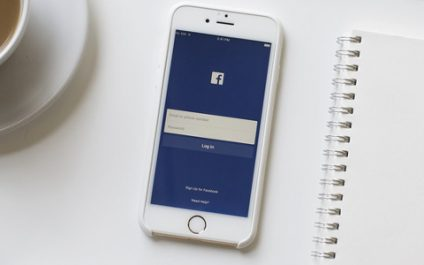 6 tips for SMB Facebook pages