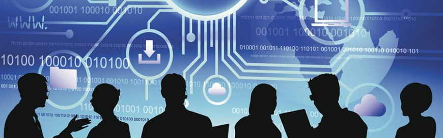 Moving unified communications to the cloud