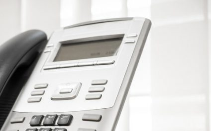 How to choose the right VoIP system
