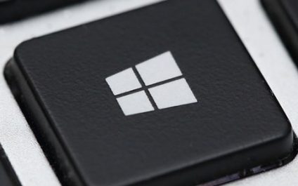 Why patches are failing to secure Windows 7