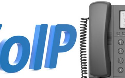 VoIP call-quality issues explained